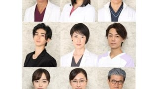 トップナイフ-天才脳外科医の条件-のキャスト相関図・あらすじ・みどころを徹底解説!
