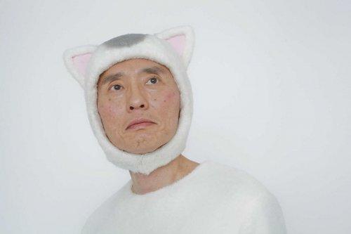 きょうの猫村さんドラマ解説