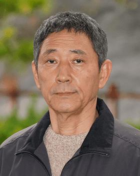 「知らなくていいこと」キャストの乃十阿徹役 小林薫